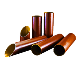 Cast iron soil and waste pipes product range image