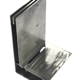 stainless steel hidden channel product range image